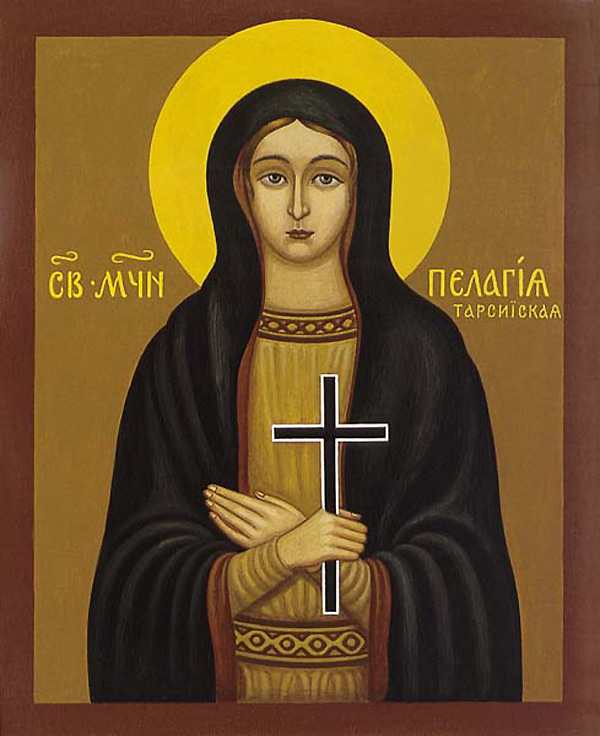 holy-virgin-pelagia